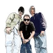 Beastie Boysindex