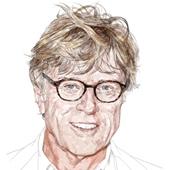 Robert Redford_index