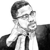 Malcolm X_index