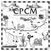 cpcm_index