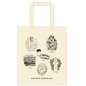 bag_design1_a